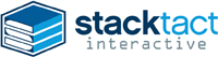 Stacktact Inc.